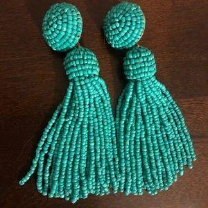 Sheila Fajl Tess earrings